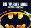 Warner Bros. Catalogs