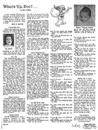 WCN - January 1959 - Part 1