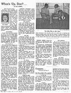 WCN - July 1960