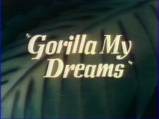 File:Gorilladreams.jpg