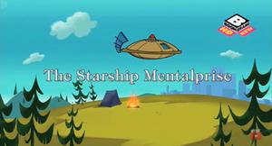 Starshipmentalprise