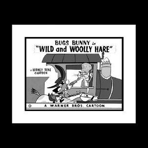 Wb-lc-wildandwoollyhare2-train-16x20-framed-sm