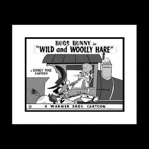 File:Wb-lc-wildandwoollyhare2-train-16x20-framed-sm.jpg