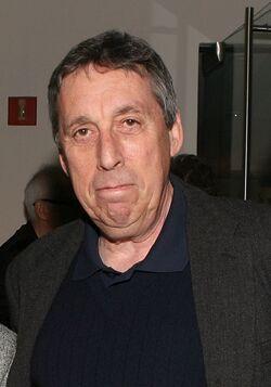Ivan Reitman 2011