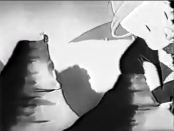 File:Porky's Ant Screenshot 3.png