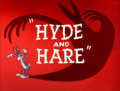 Hyde and Hare-restored.png