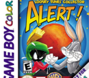 Looney Tunes Collector: Alert!