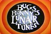 Lunar tunes