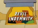 Devil Indemnity