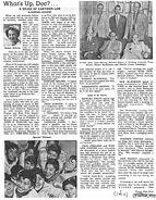 WCN - November 1954 - Part 1