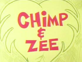 ChimpAndZeeTittleCard