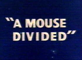Mousediv
