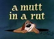 Mutt rutt-1-