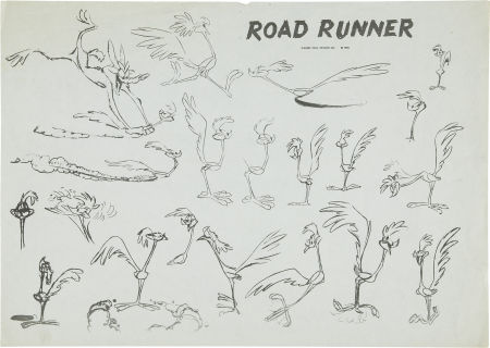 File:Road-Runner Model Sheet.jpg
