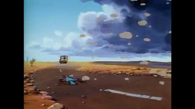 File:Road Runner run over.jpg