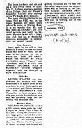 WCN - September 1962 - Part 2