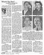 WCN - May 1955 - Part 1