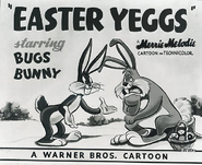 EasterYeggs Lobby Card