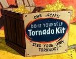 Tornado Kit
