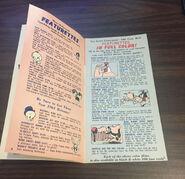 AAP Advertising Brochure 2
