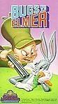 Cartoon Moviestars 4