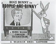 People-are-bunny-600