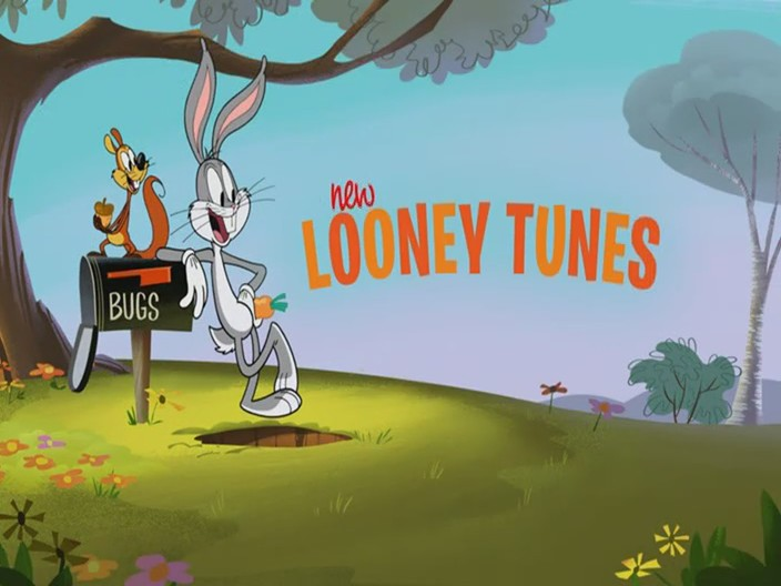 New-looney-tunes.intro