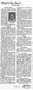 WCN - September 1959 - Part 1