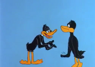 Daffy Duck's Easter Show (1980).mp4 001051300