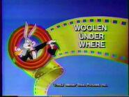 Lt tbbats woolen under where