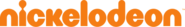 386px-Nickelodeon 2009 svg