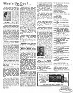 WCN - January 1953