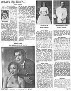 WCN - April 1957 - Part 1