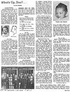 WCN - April 1958 - Part 1