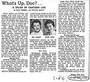 WCN - November 1955 - Part 1