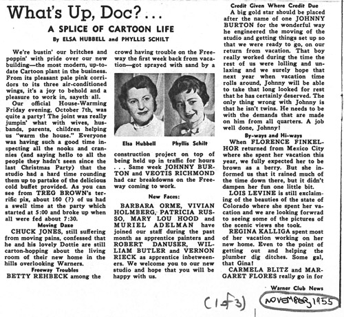 File:WCN - November 1955 - Part 1.jpg