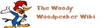 Woody Woodpecker Wiki