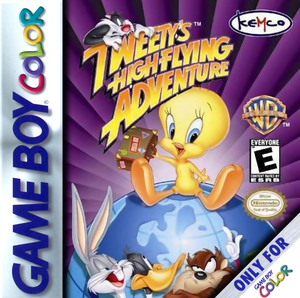 Tweety-s-high-flying-adventure-usa