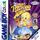 Tweety's High-Flying Adventure (video game)