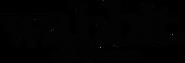 WabbitLogo