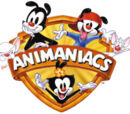 Animaniacs Episode Guide and List