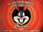 Bugs Bunny intro2