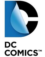 New-dc-logo