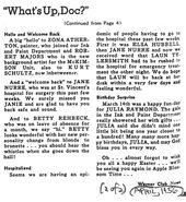 WCN - April 1956 - Part 2