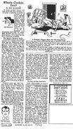 WCN - September 1947 - Part 1