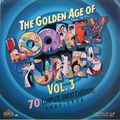 Golden-Age-of-Looney-Tunes-3-F