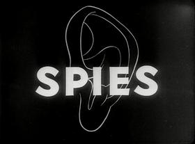 Spies-1