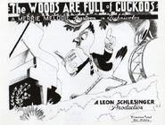 Woods-full-cuckoos