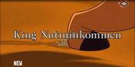 King Nutininkommen