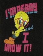 Looney-tunes-tweety-nerdy-baby-tee-11
